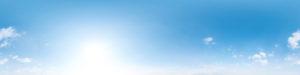 サニークリニックヘッダー画像2